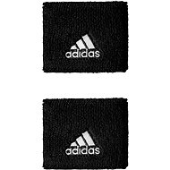 Adidas Small Black Wristbands