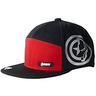 Adidas Marvel Avengers Cap Youth