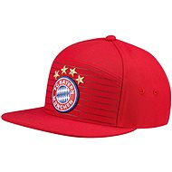 Adidas FC Bayern Youth Anthem Cap