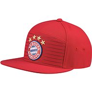Adidas FC Bayern Anthem Cap Men