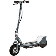 Razor E300 Silver - Electric Scooter