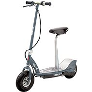 Razor E300S - Electric Scooter