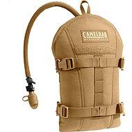 Camelbak ArmorBak 2015 Coyote Brown
