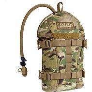 Camelbak ArmorBak 2015 Multicam