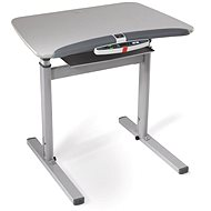 LifeSpan DT7 Electric desk - Stůl
