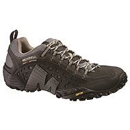 Merrell INTERCEPT UK 10