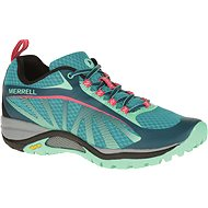 Merrell SIREN EDGE blue UK 7,5 - Obuv