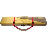 Nitro Cargo Board Bag golden mud veľ. 169 cm