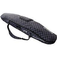 Nitro Sub Board Bag checker veľ. 169 cm