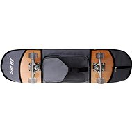"""Skateboard batoh pro modely 31x5"""" - Batoh"""