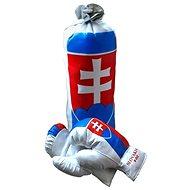 Rulyt Children boxing kit, SK
