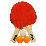 Rulyt 1ST-01 - Set na stolní tenis