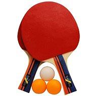 Rulyt 2ST-01 - Set na stolní tenis