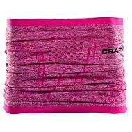 Craft Active Comfort pink vel. UNI