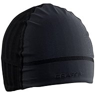 Craft Active Extreme 2.0 WS black size SM - Cap