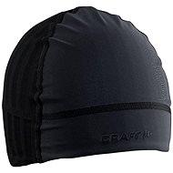 Craft Active Extreme 2.0 WS black vel. L-XL
