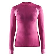 Craft Active Extreme 2.0 pink vel. M