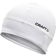 Craft Light Thermal white veľ. SM