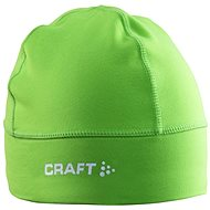 Craft Thermal Light green vel. SM