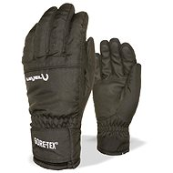 Level Energy Gore-Tex size 8 - Gloves