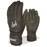 Level Energy W Gore-Tex size 8 - Gloves