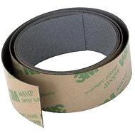 ProfiliteTape Reflex A - Reflexní prvek