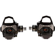 POWERTAP P1 - Wattmetr