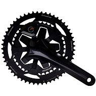 PowerTap C1 52/36 - Bicycle Power meter