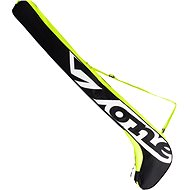 Zone Eyecatcher senior 91-104 black / wh / lime