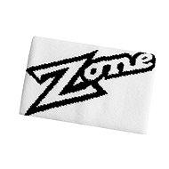 Armband Zone Mega Weiß - Sportaccessoires