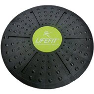 Lifefit Balance 39cm - Wobble board
