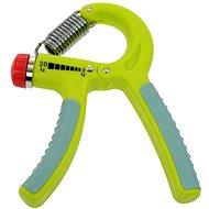LifeFit Extend Hand Grip 5-20kg