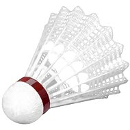 Victor Nylon 2000 white-red - Shuttlecock
