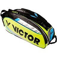 Victor Multithermobag Supreme9307 grün