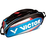 Victor Multithermobag Supreme9307 blau