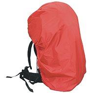 Acecamp Backpack Cover 55-80L - Pláštěnka