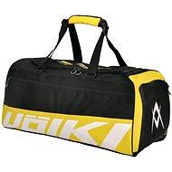 Völkl Race Sportbag Black/Yellow