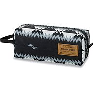 Dakine Women's Accessory Case Fireside