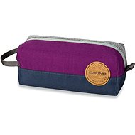 Dakine Women's Accessory Case Hucklebery