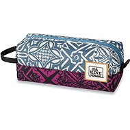 Dakine Women's Accessory Case Kapa
