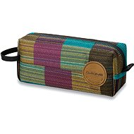 Dakine Women's Accessory Case Libby
