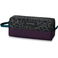 Dakine Women's Accessory Case Wildside