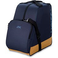 Dakine Boot Bag 30 Liter Bozeman