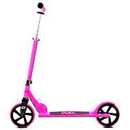 "Lulu 8 ""pink"