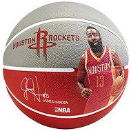 Spalding NBA player ball James Harden vel. 5