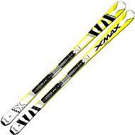 Salomon X-Max X10 + XT12 size 162 - Mountain Skis