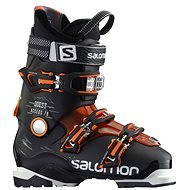 Salomon Quest Access 70 size 27.5 - Ski boots