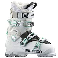 Salomon Quest Access 60 W size 24 - Ski boots
