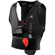Salomon Back Protection Flexcell Junior size JL - Protector