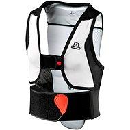 Salomon Back Protection Flexcell Junior vel. JXL